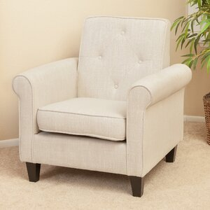 Idia Arm Chair