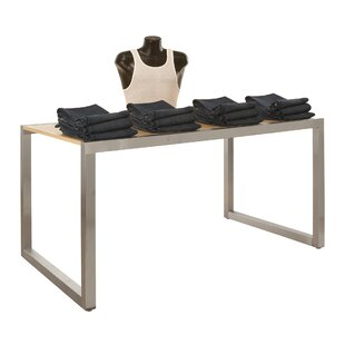 Ladd Large End Table