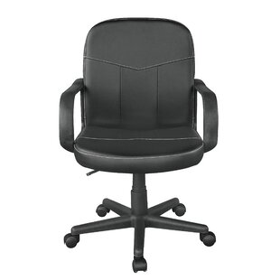 Task Chair by Comfort Products Find