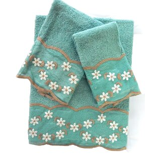Merveilleux Bathroom Decorative Towels | Wayfair