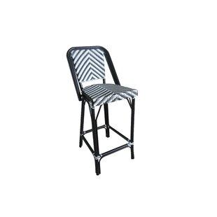 https://secure.img1-fg.wfcdn.com/im/03916236/resize-h310-w310%5Ecompr-r85/4577/45779542/daulton-30-patio-bar-stool.jpg