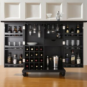 Home Bar home bars & bar sets you'll love | wayfair