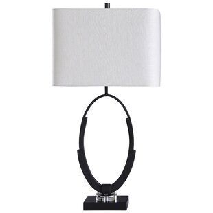 Zeitler 33 Table Lamp