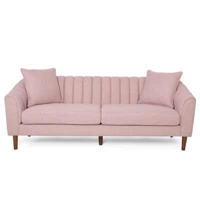 Small Sofas Amp Loveseats You Ll Love In 2019 Wayfair