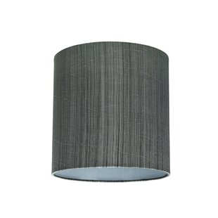 Order 8 Fabric Drum Lamp Shade By Aspen Creative Corporation