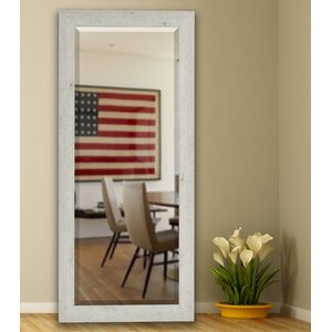 Extra Tall Floor Mirror