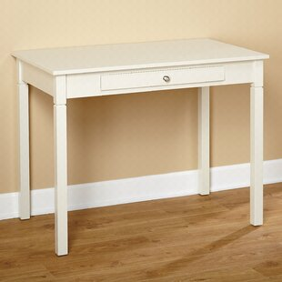Reynoldsville Writing Desk by Andover Mills Best