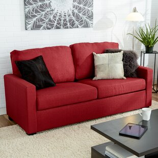 Earlene Sofa by Latitude Run Amazing