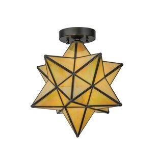 Modern contemporary moravian star pendant light allmodern search results for moravian star pendant light aloadofball Gallery