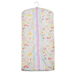 Compare & Buy Stell Diaper Stacker ByHarriet Bee