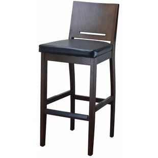 Reviews 30 Bar Stool by DHC Furniture Reviews (2019) & Buyer's Guide