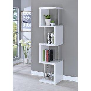 Lafave Etagere Bookcase ByOrren Ellis