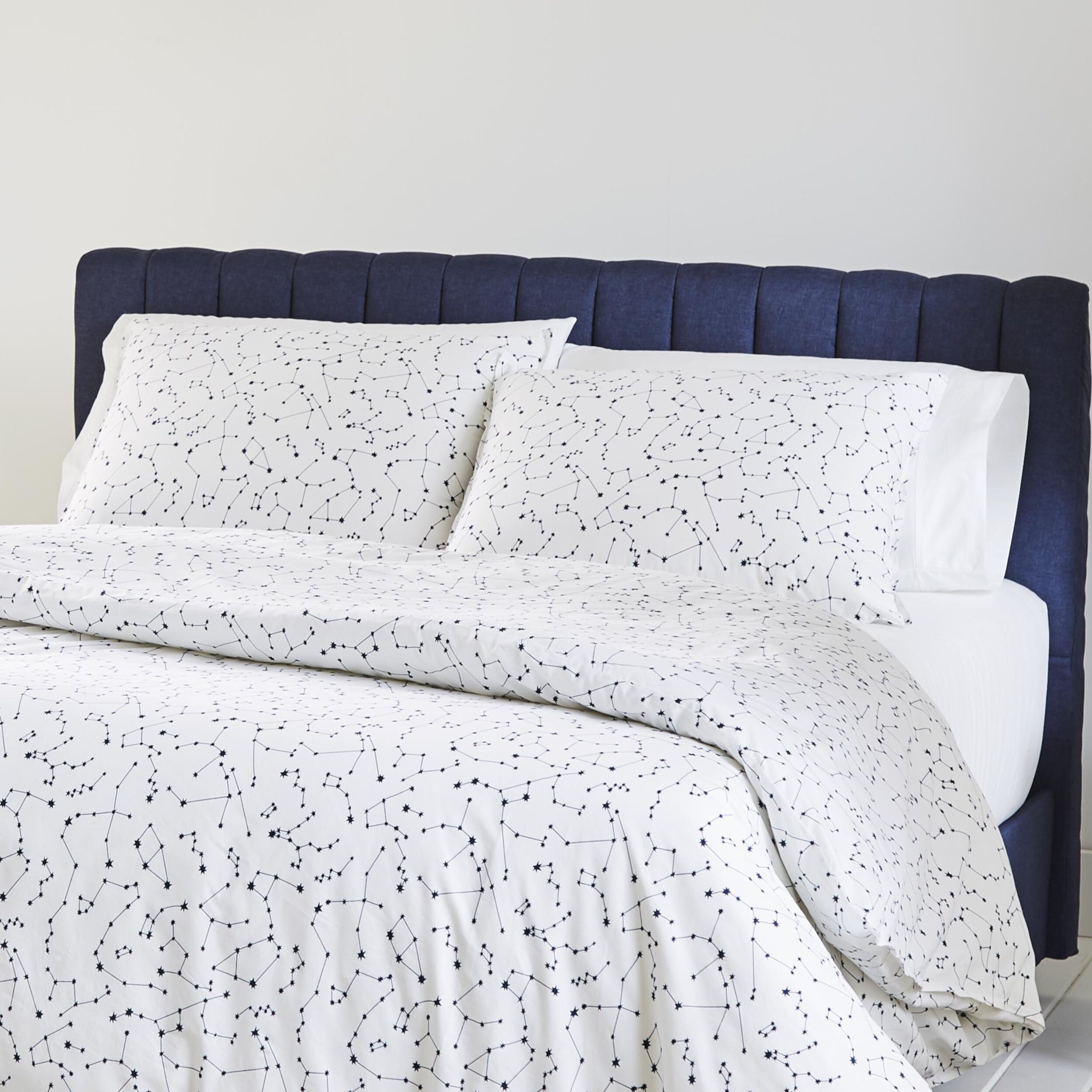 Modern Glam Bedding Sets On Sale Allmodern