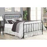 Hufnagel Queen Standard Bed by 17 Stories