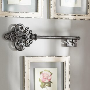 Black Wall Accents Youll Love Wayfair