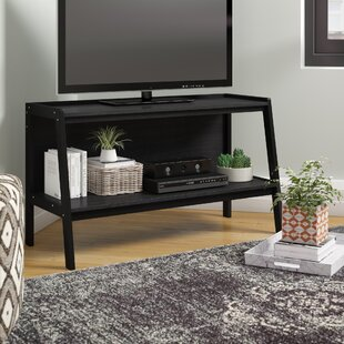 Ace Ladder TV Stand for TVs up to 42