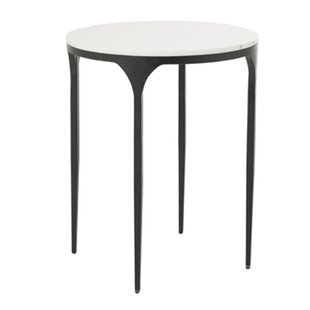 Hart End Table
