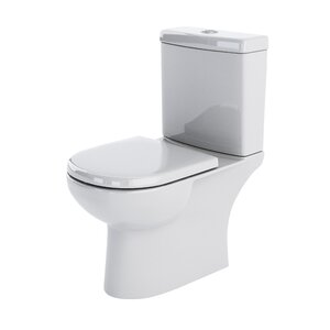 Stand Wc Mit Spülkasten Villeroy Boch stand wc ohne splrand cheap affordable cool clasikal sanitary ware