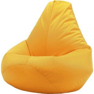 Seater Bean Bag Lounger