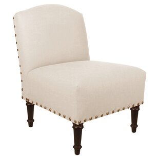 Springdale Slipper Chair