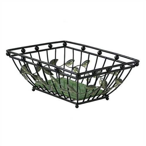 Bread Baskets Amp Trays You Ll Love In 2019 Wayfair Ca