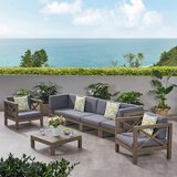 https://secure.img1-fg.wfcdn.com/im/03954267/resize-h160-w160%5Ecompr-r85/8070/80703963/Sklar+Outdoor+4+Piece+Deep+Seating+Group+with+Cushions.jpg