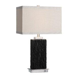 Neuhaus 27 Table Lamp