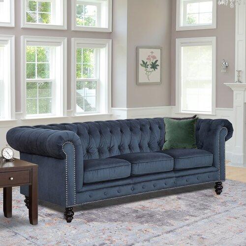 Wondrous Brooklyn Chesterfield Sofa Spiritservingveterans Wood Chair Design Ideas Spiritservingveteransorg