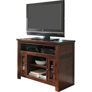 Adam TV Stand  for TVs up to 48