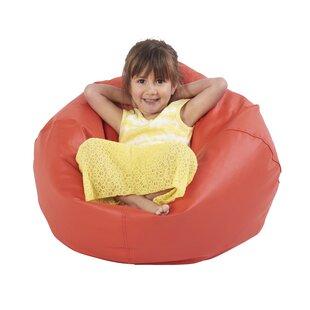 Standard Bean Bag Chair ByECR4kids