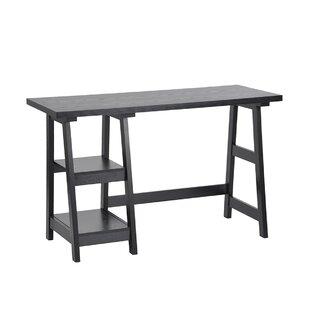 Quast Desk