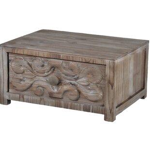 Bargain Padula 12 W Storage Drawer By One Allium Way