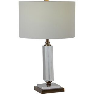Oloran 25.5 Table Lamp