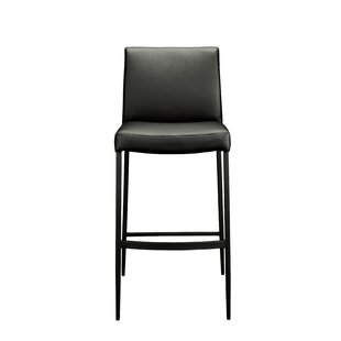 Reviews Sabina 30 Bar Stool by Moe's Home Collection Reviews (2019) & Buyer's Guide