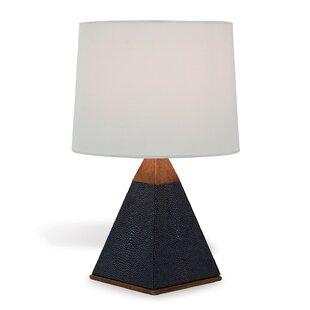 Cairo 16 Table Lamp