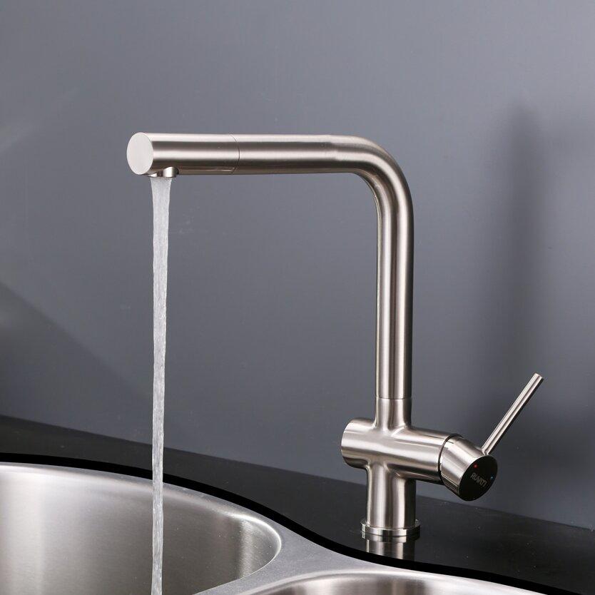 blanco kitchen faucet parts blanco kitchen faucet linus napa soap dispenser blanco blanco - Blanco Faucets
