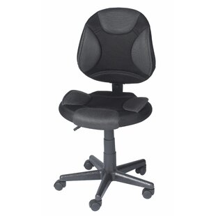 Hillenbrand Task Chair