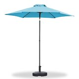 Chamblee 7 Market Umbrella