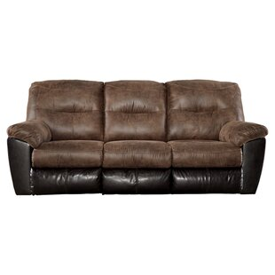 Look for Elsmere Reclining Sofa by Latitude Run Reviews (2019) & Buyer's Guide
