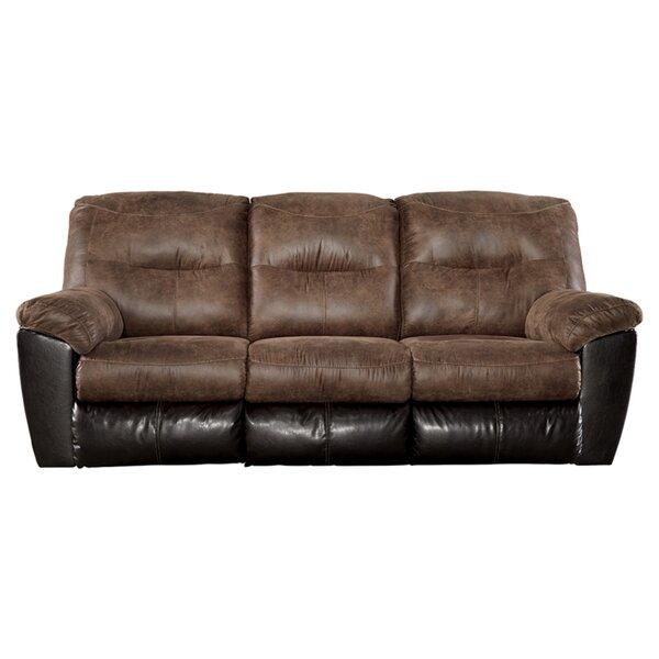 https://go.skimresources.com?id=144325X1609046&xs=1&url=https://www.wayfair.com/furniture/pdp/latitude-run-elsmere-reclining-sofa-latr6319.html