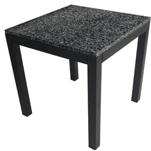 Lom Parsons End Table