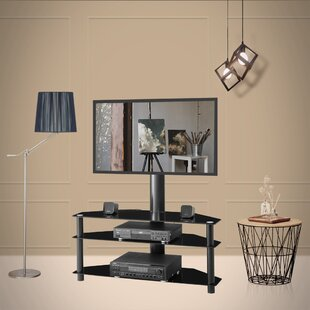 MultiFunction Angle Floor Stand Mount for 3265 Screens