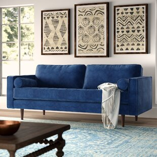 Order Derry Sofa by Mistana Reviews (2019) & Buyer's Guide