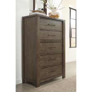 Hop Chest by Gracie Oaks