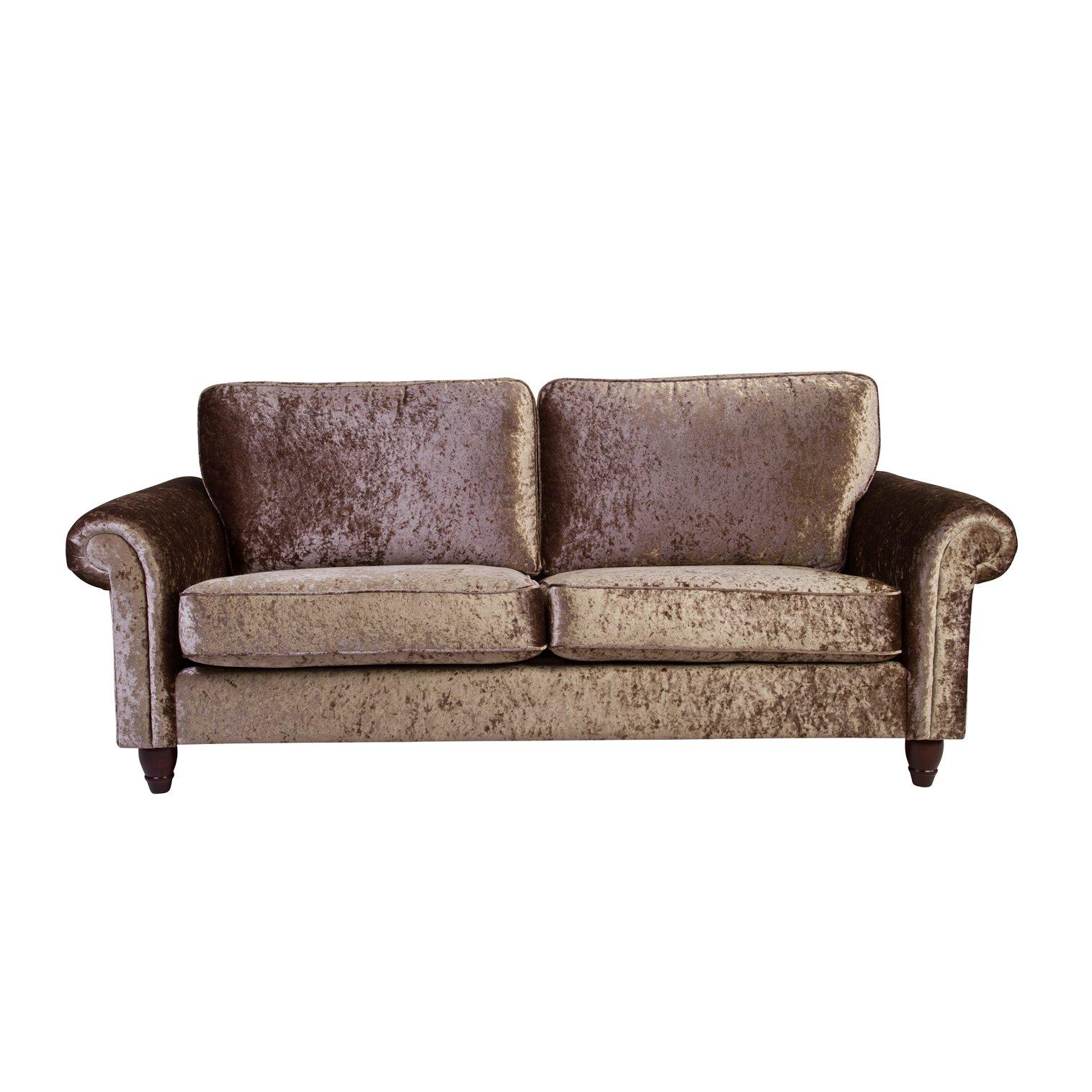 Fairmont park 3 sitzer sofa bridlington bewertungen Sofa dampfreiniger