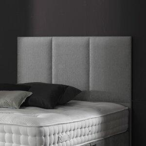 Osuna Upholstered Headboard