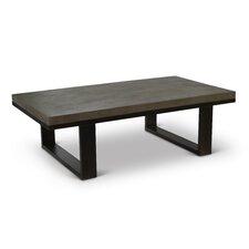 Laurinda Indoor/Outdoor Coffee Table by 17 Stories