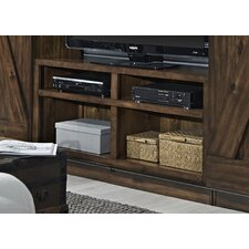 Cralcum Entertainment 55 TV Stand by Loon Peak