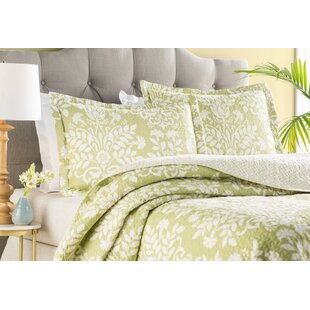 Cottage French Country Bedding Sets