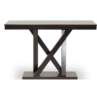Giron Console Table
